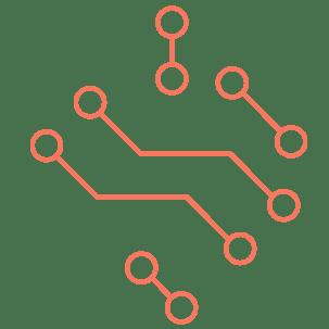 FXA-Digitalisering-Symboler