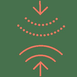 FXA-Kommunikation-Symboler