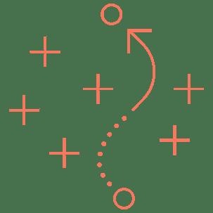 FXA-Strategi-Symboler