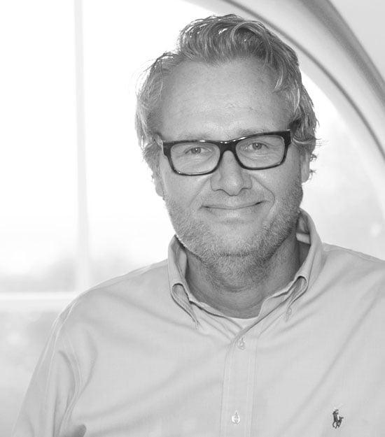 FXA-Jesper-Lennart-Pedersen-crop