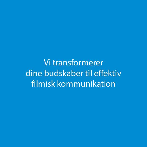 FXA-Movie-hover