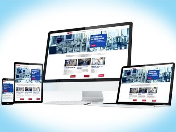 FXA-PJM-Automation-Web-Po-568x426