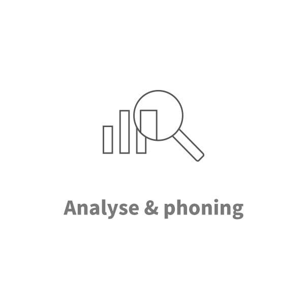 FXA-Analyse-Phoning