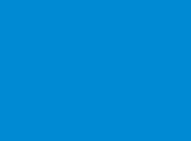 FXA-BlueBackGround2
