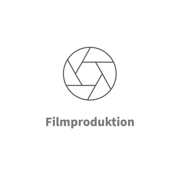FXA-Filmproduktion