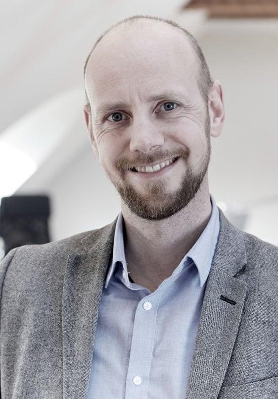 FXA-E-Anders-Abrahamsen