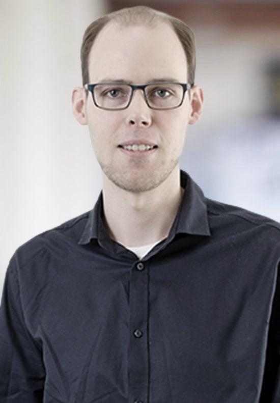 FXA-E-Esben-Sunddal-Hansen
