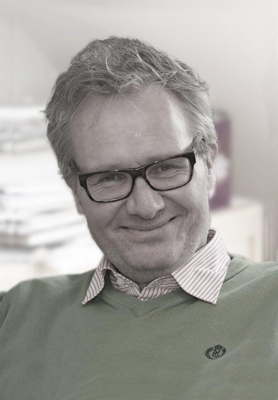 FXA-E-Jesper-Lennart-Pedersen-2