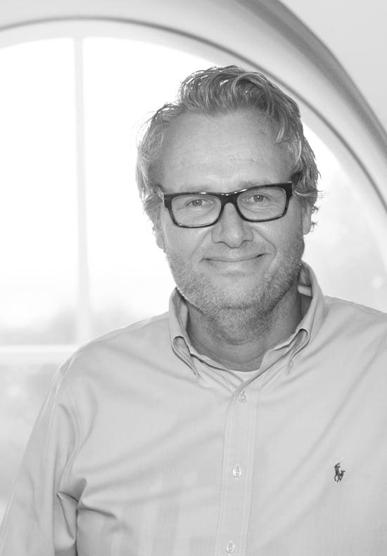 FXA-E-Jesper-Lennart-Pedersen-4