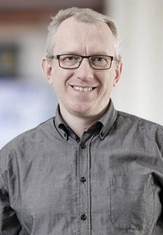 FXA-E-Kurt-Moskjær-Andersen