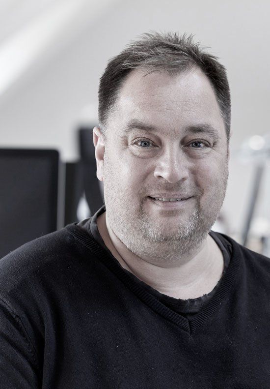 FXA-E-Morten-Leth