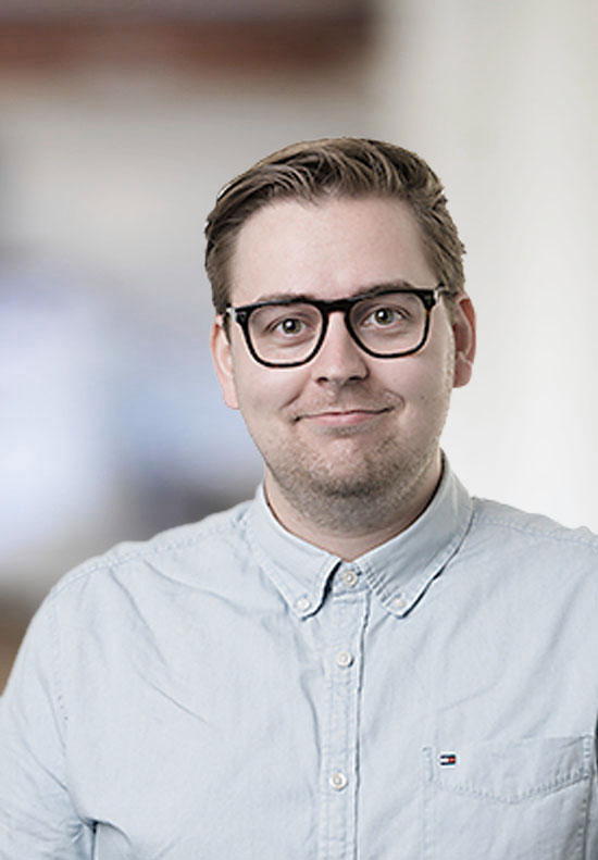 FXA-E-Morten-Sig-Andersen