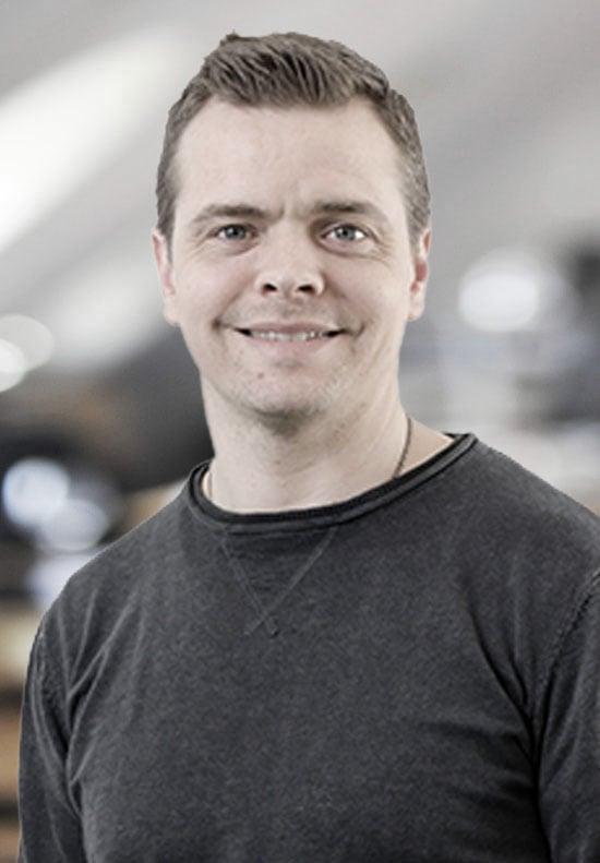 FXA-E-Søren-Kristensen