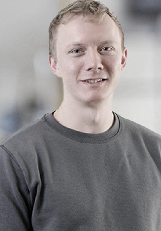 FXA-E-Thomas-Olesen