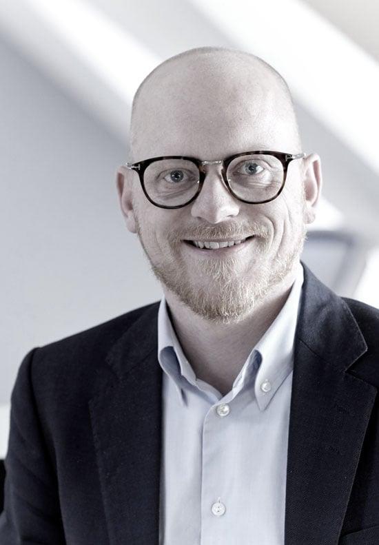 FXA-E-Tonny-Sørensen