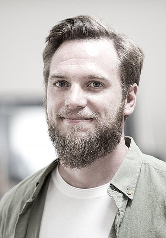FXA-Kristian-Kroeyer-Soerensen