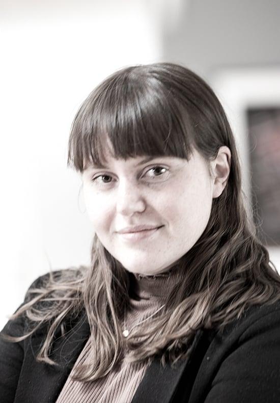 FXA-Viktoria-Magnusdottir