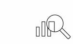 Analyse-phoning-ikon