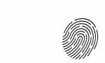 Identitet-ikon