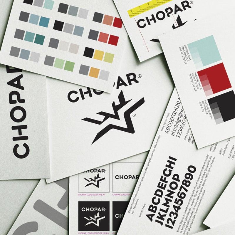 FXA-Brand-Identity-01a