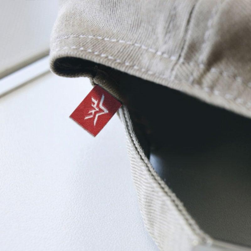FXA-Brand-Identity-02a