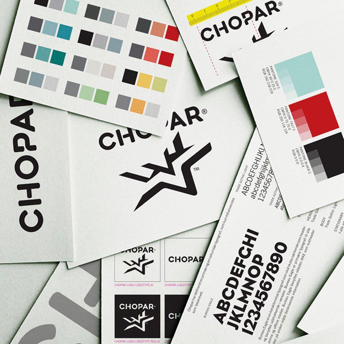 FXA-Brand-Identiy-Chopar