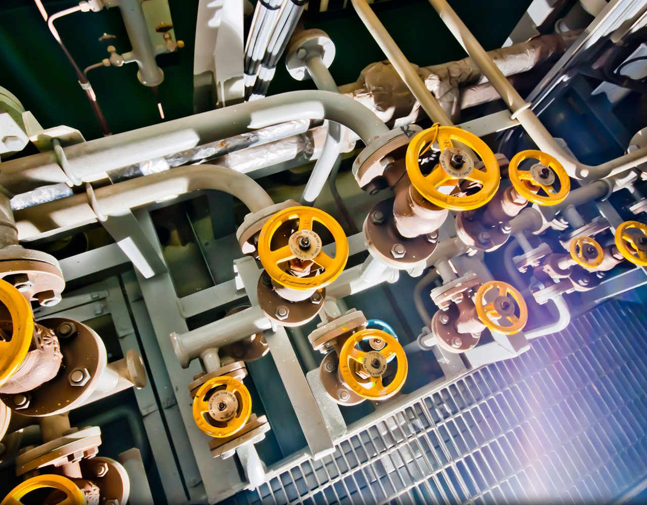 Danfoss Industrial Automation