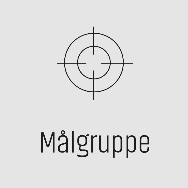 Malguppe