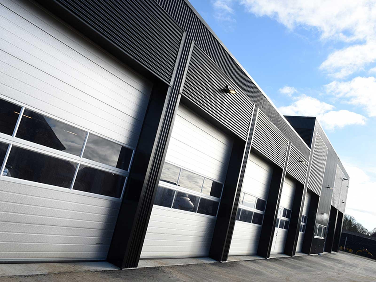 FXA-Lindab-Porte-Industri-porte