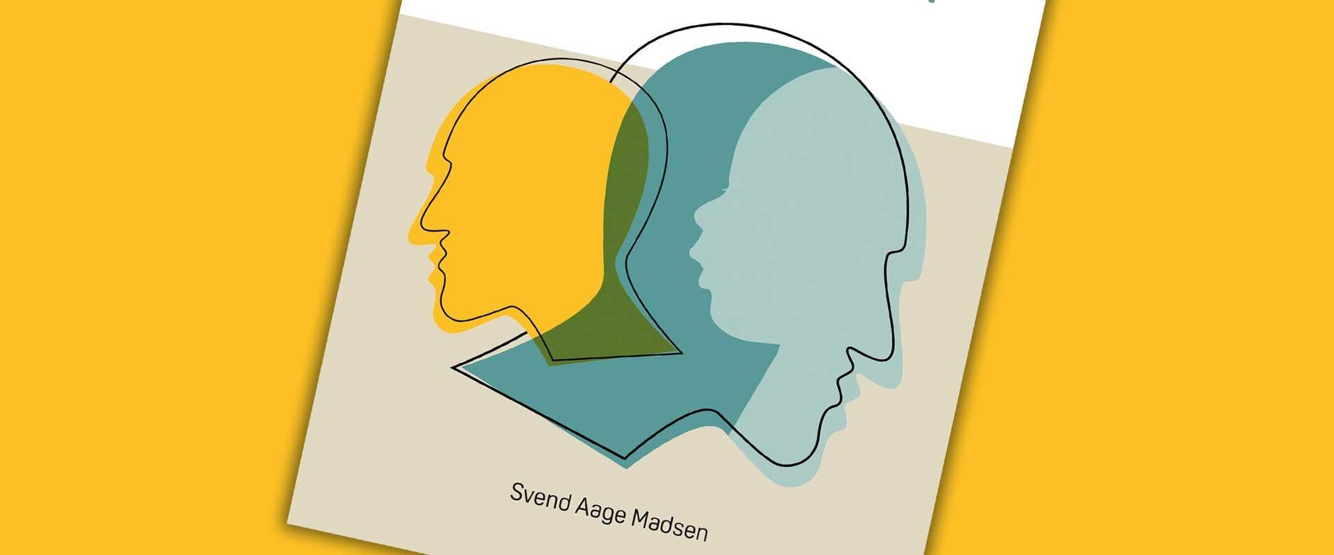 FXA-Svend-Aage-Madsen-Depression-01