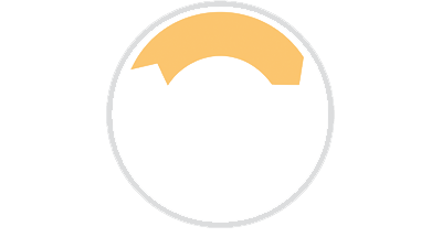 HubSpot ikon 1-3