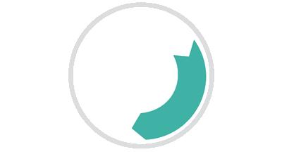 HubSpot ikon 2-2