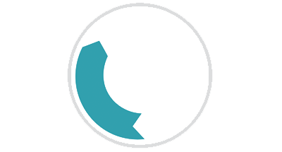 HubSpot ikon 4-1
