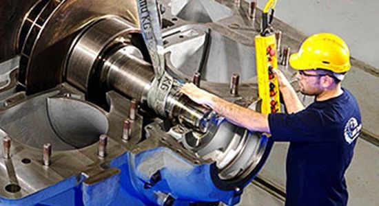 MAN-Diesel-Turbo-Corporate-website